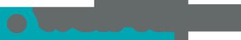well-tape – Klebebänder und Gewebeprodukte für die Industrie und Sportmedizin